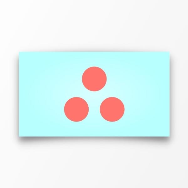 Dot Matter Concept 3