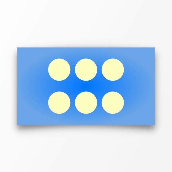 Dot Matter Concept 6