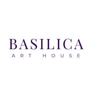 Basilica Art House
